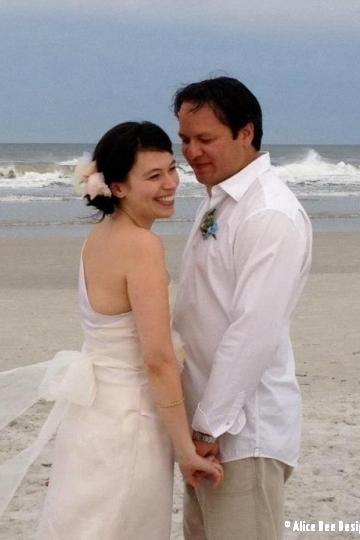 Weddings & Evening Wear